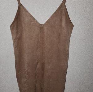 Wilfred Viviane Dress